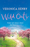 Wild Oats (English Edition)
