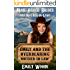 Mail Order Bride: Emily and the Overbearing Mother-in-Law (Mail Order Brides and Mother-in-Laws Book 1)