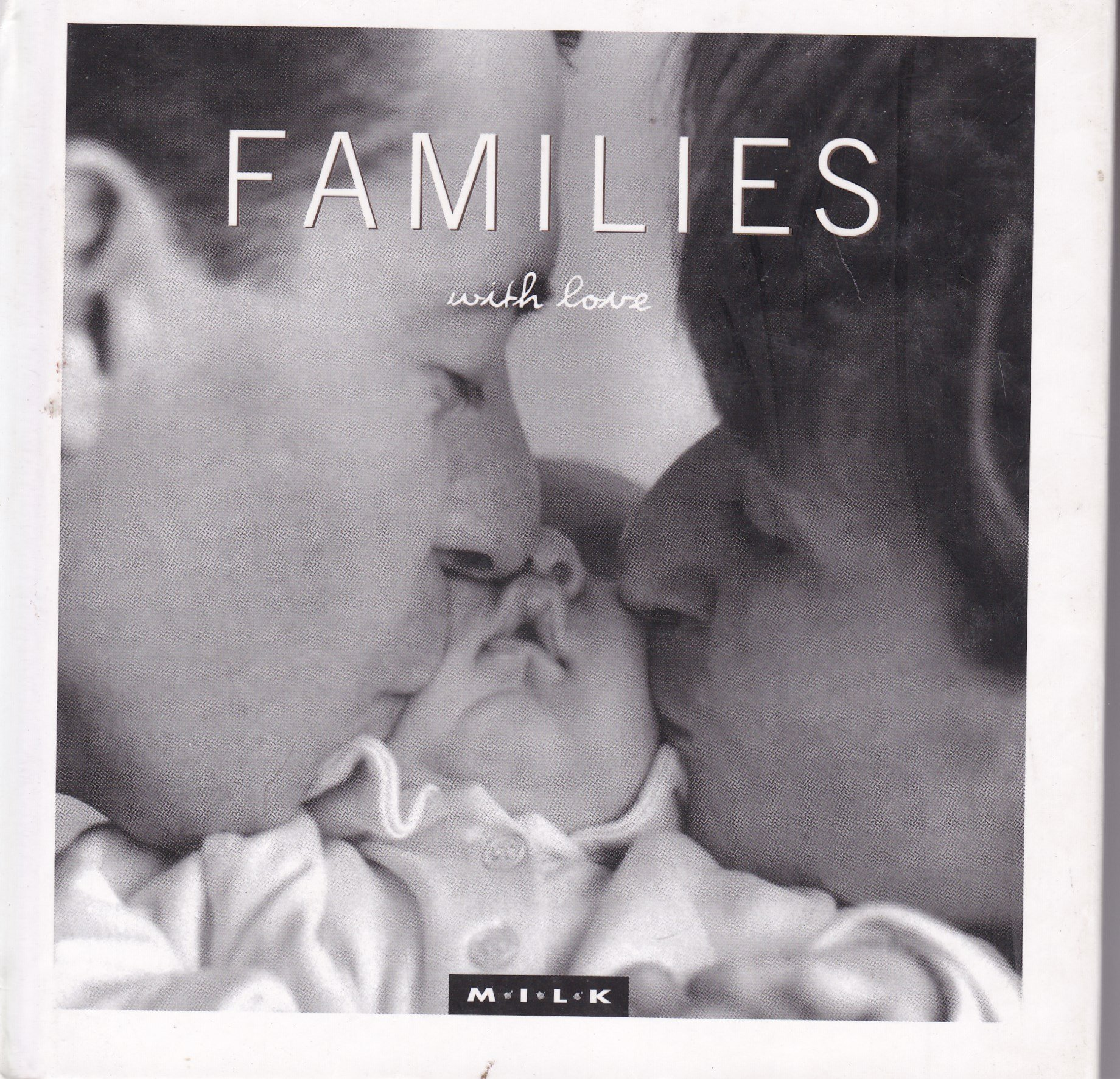 Families with Love pdf
