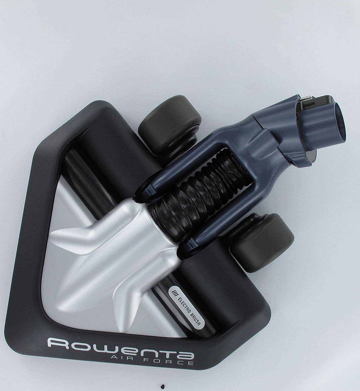 ROWENTA - Cepillo electrico 24v Rowenta: Amazon.es: Hogar