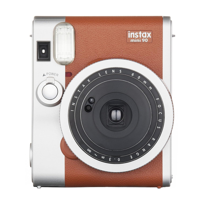 Fujifilm Sofortbildkamera amazon