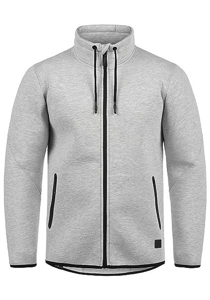 BLEND Wooby - chaqueta de entretiempo para Hombre: Amazon.es: Ropa y accesorios