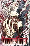 Vampire Knight Vol.18
