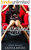 Lesbian Romance: Catnipped (Cat Paranormal Shapeshifter Romance) (New Adult and College Women's Fiction Romantic)
