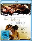 Das Liebesversteck (Blu-Ray)