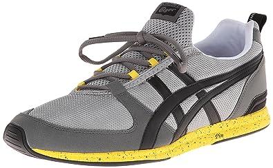Asics Herren Onitsuka Tiger Ult-Racer Schuhe