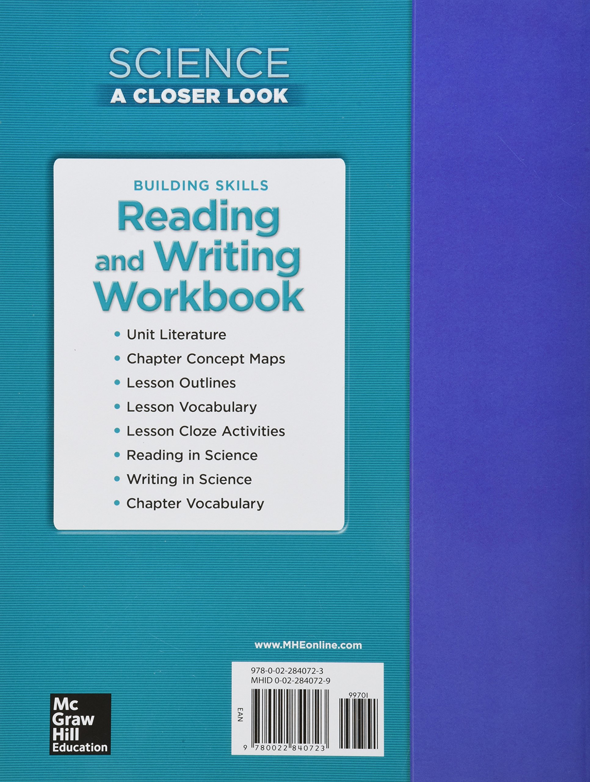 California mathematics 5th grade homework practice and problemsolving practice workbook