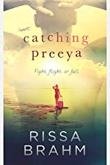 Catching Preeya (Paradise South Book 3) Kindle Edition
