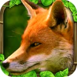 Fox Simulator - Live life in the Wild!