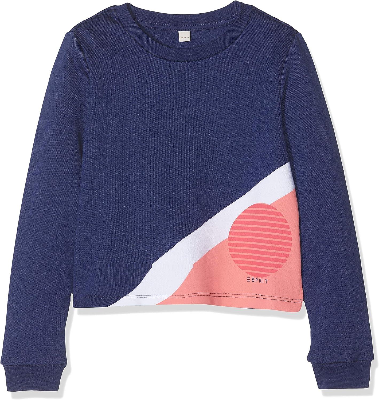 ESPRIT KIDS Girls Sweatshirt