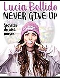 Diario de una muser eBook: Morán, Mónica: Amazon.es