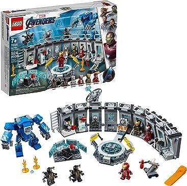 Amazoncom Lego