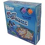 Amazon Com Princess Bowling Set Toys Amp Games