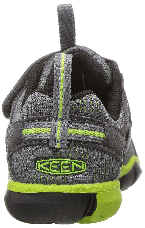 KEEN Unisex-Kinder Chandler CNX Trekking- Trekking- Trekking- & Wanderhalbschuhe be672b