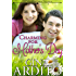 Charming for Mother's Day (A Calendar Girls Novella)