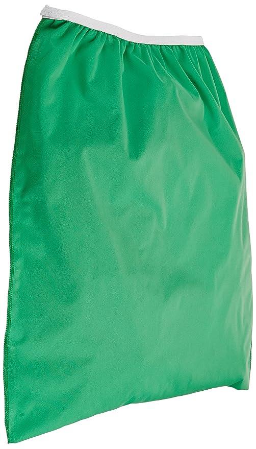 Planet Wise reutilizables para basura bolsa de pañales azul marino: Amazon.es: Bebé
