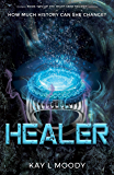 Healer (Truth Seer Trilogy Book 2)