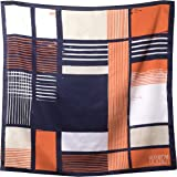 Musubism Furoshiki, Scarf, Giftwrapping Cloth, Picnic Blanket Ecobag, Unique & Stylish All In One!