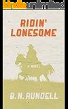 Ridin' Lonesome