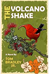 The Volcano Shake (The Noelani Lee Mysteries Book 5) Kindle Edition