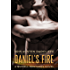 Daniel's Fire: A Quidell Brothers Novel