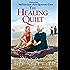 The Healing Quilt