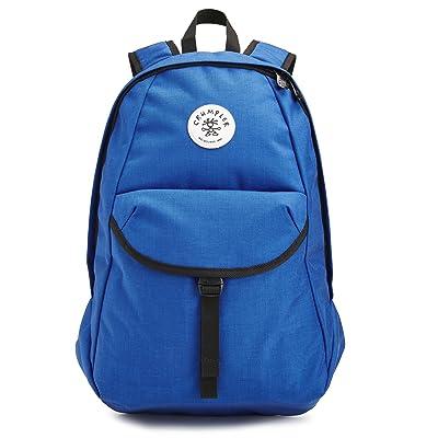 on sale Crumpler Yee-Ross Laptop Backpack - Royal Blue