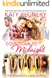 Countdown to Midnight, a holiday novella (The Blueberry Lane Series)