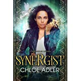 Synergist: A Reverse Harem Fantasy Romance (Chronicles of Tara Book 1)