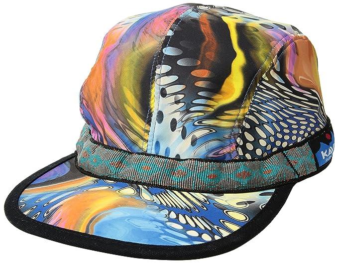 9a965ea18213f KAVU Synthetic strapcap  Amazon.ca  Clothing   Accessories