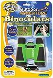 Brainstorm  E2015 Outdoor Adventure Binoculars