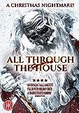 All Through The House [DVD]