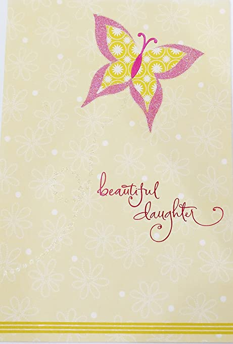 Image Unavailable Not Available For Color Beautiful Daughter