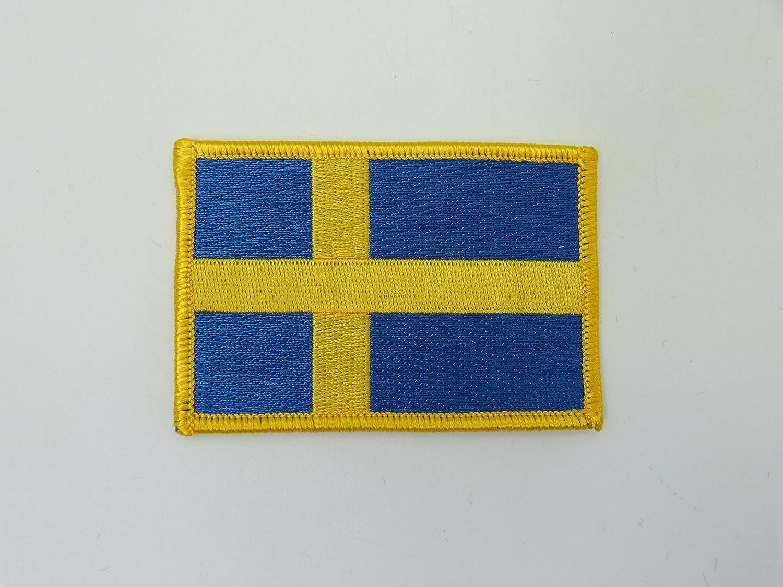 Sweden Aufn/äher Schweden Sverige