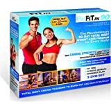 Befit in 90 Workout System [Import]