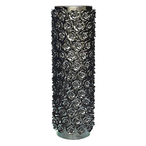 Tall Ceramic Vases Amazon