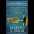 Fundamental Error - A Katla KillFile (Amsterdam Assassin Series)
