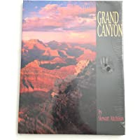 Grand Canyon, Window of Time