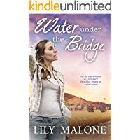 Water Under The Bridge (The Chalk Hill Series Book 1)