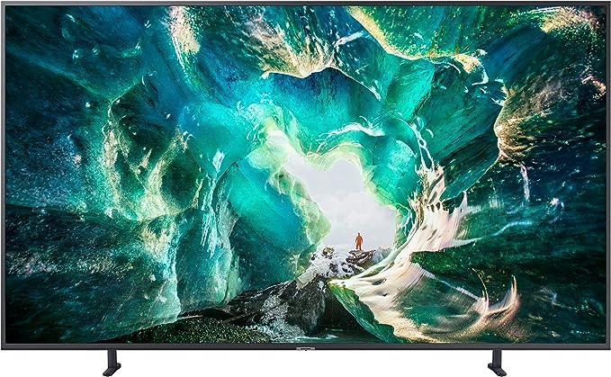 Televisore LCD Samsung QE82RU800U: Amazon.es: Electrónica