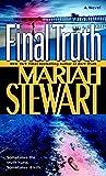 Final Truth: A Novel