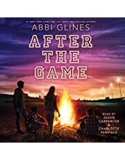 After the Game: Field Party, Book 3