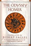 The Odyssey of Homer -