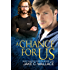 A Chance for Us (New Vampire Justice Book 2)