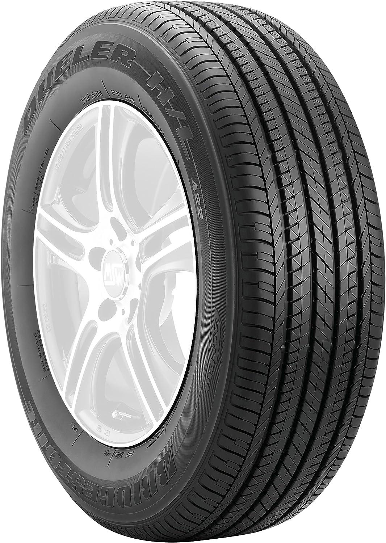 4x Bridgestone Ecopia 175//65 R15 84H