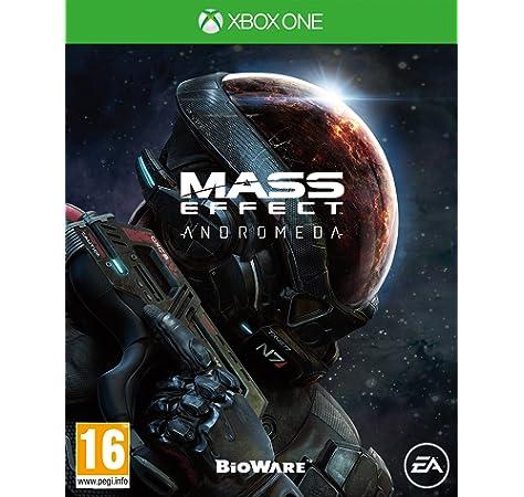 Dishonored 2 Limited Edition Jeu Xbox One: Amazon.es: Videojuegos