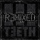 Remixed [Importado]