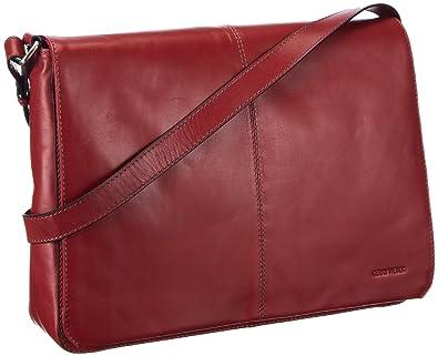 29deba8b9fc34 GERRY WEBER Cambridge II Flap Bag XL 4080000005