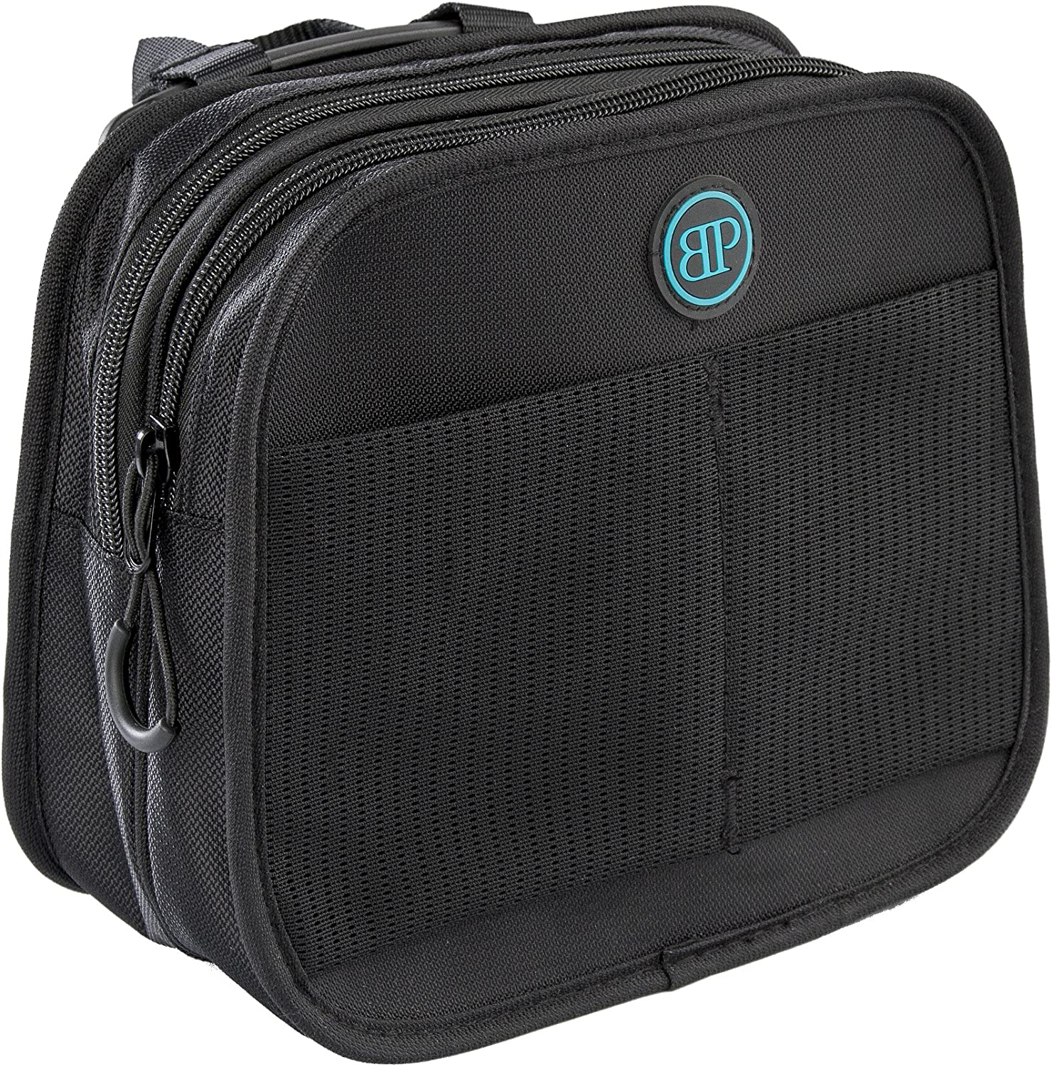 Bodypoint Wheelchair Mobility Bag, Black 61sT9kGXruL