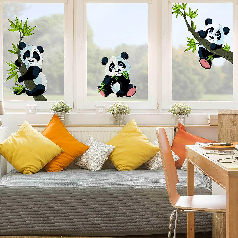 fensterfolie k chenfenster schnelle kalte k che ebay kleinanzeige mannheim ikea die 5 zutaten. Black Bedroom Furniture Sets. Home Design Ideas